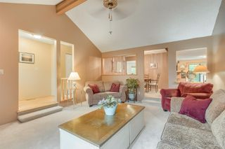 """Photo 4: 908 MAYWOOD Avenue in Port Coquitlam: Lincoln Park PQ House for sale in """"LINCOLN PARK"""" : MLS®# R2502079"""