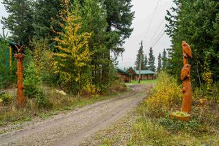 """Photo 2: 14220 BIG FIR Road in Prince George: Beaverley House for sale in """"Beaverly"""" (PG Rural West (Zone 77))  : MLS®# R2504086"""