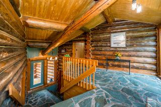 """Photo 30: 14220 BIG FIR Road in Prince George: Beaverley House for sale in """"Beaverly"""" (PG Rural West (Zone 77))  : MLS®# R2504086"""