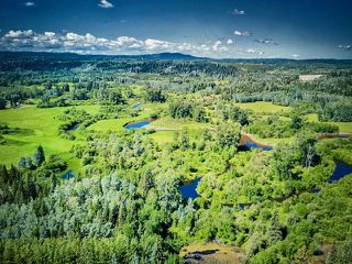 """Photo 32: 14220 BIG FIR Road in Prince George: Beaverley House for sale in """"Beaverly"""" (PG Rural West (Zone 77))  : MLS®# R2504086"""