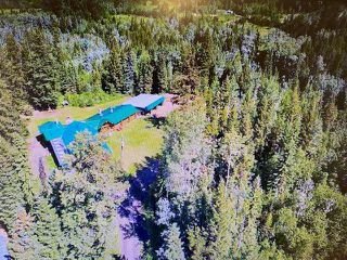 """Photo 39: 14220 BIG FIR Road in Prince George: Beaverley House for sale in """"Beaverly"""" (PG Rural West (Zone 77))  : MLS®# R2504086"""