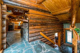 """Photo 7: 14220 BIG FIR Road in Prince George: Beaverley House for sale in """"Beaverly"""" (PG Rural West (Zone 77))  : MLS®# R2504086"""