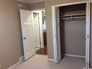 Photo 17: 509 110 Shillington Crescent in Saskatoon: Blairmore Residential for sale : MLS®# SK831196