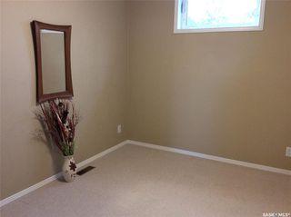 Photo 14: 509 110 Shillington Crescent in Saskatoon: Blairmore Residential for sale : MLS®# SK831196