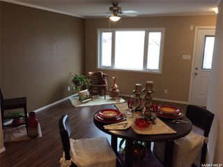 Photo 5: 509 110 Shillington Crescent in Saskatoon: Blairmore Residential for sale : MLS®# SK831196