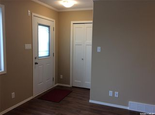 Photo 3: 509 110 Shillington Crescent in Saskatoon: Blairmore Residential for sale : MLS®# SK831196