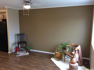 Photo 5: 509 110 Shillington Crescent in Saskatoon: Blairmore Residential for sale : MLS®# SK831196