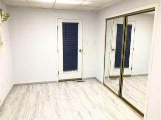 Photo 28: 29 9501 104 Avenue: Westlock Mobile for sale : MLS®# E4221543