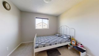 Photo 16: 1239 27 Street NW in Edmonton: Zone 30 House Half Duplex for sale : MLS®# E4222226