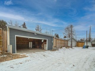 Photo 22: 167 FYFFE Road SE in Calgary: Fairview Detached for sale : MLS®# A1055829