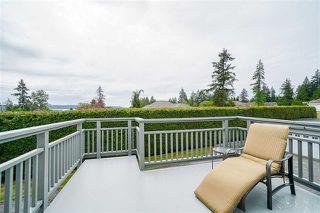 Photo 7: 5463 128 Street in : Panorama Ridge House for sale (Surrey)  : MLS®# R2477863