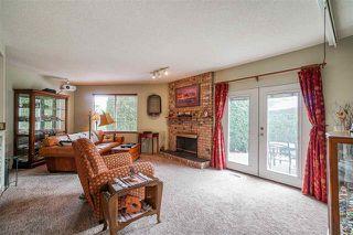 Photo 4: 5463 128 Street in : Panorama Ridge House for sale (Surrey)  : MLS®# R2477863