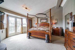 Photo 5: 5463 128 Street in : Panorama Ridge House for sale (Surrey)  : MLS®# R2477863