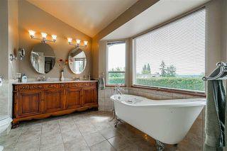 Photo 6: 5463 128 Street in : Panorama Ridge House for sale (Surrey)  : MLS®# R2477863