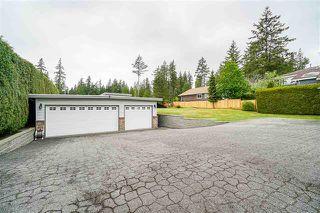 Photo 10: 5463 128 Street in : Panorama Ridge House for sale (Surrey)  : MLS®# R2477863