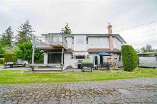 Photo 9: 5463 128 Street in : Panorama Ridge House for sale (Surrey)  : MLS®# R2477863