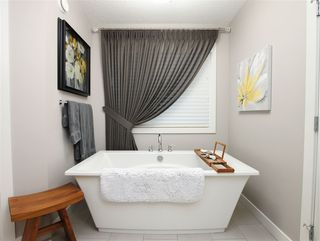 Photo 22: 116 ALDRIDGE Crescent: Sherwood Park House for sale : MLS®# E4224666