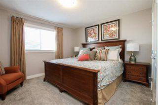 Photo 25: 116 ALDRIDGE Crescent: Sherwood Park House for sale : MLS®# E4224666