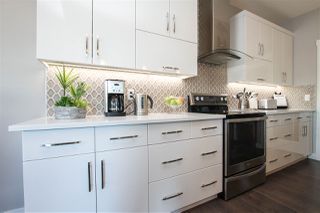 Photo 10: 116 ALDRIDGE Crescent: Sherwood Park House for sale : MLS®# E4224666