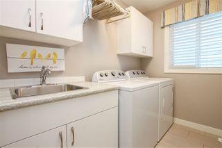 Photo 26: 116 ALDRIDGE Crescent: Sherwood Park House for sale : MLS®# E4224666