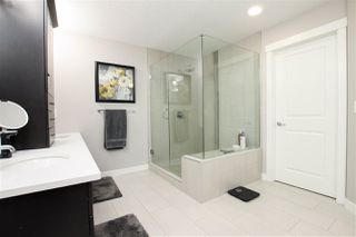 Photo 21: 116 ALDRIDGE Crescent: Sherwood Park House for sale : MLS®# E4224666