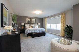 Photo 18: 116 ALDRIDGE Crescent: Sherwood Park House for sale : MLS®# E4224666
