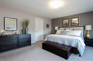 Photo 19: 116 ALDRIDGE Crescent: Sherwood Park House for sale : MLS®# E4224666