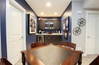 Photo 35: 116 ALDRIDGE Crescent: Sherwood Park House for sale : MLS®# E4224666