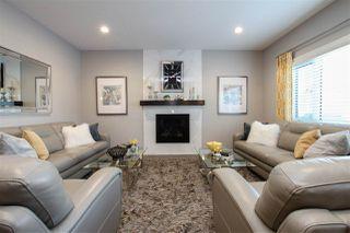 Photo 12: 116 ALDRIDGE Crescent: Sherwood Park House for sale : MLS®# E4224666