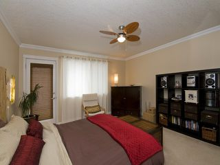 Photo 6: 3503 CHARTWELL Avenue in Prince George: Lafreniere House for sale (PG City South (Zone 74))  : MLS®# N201588