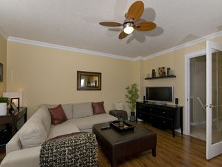 Photo 4: 3503 CHARTWELL Avenue in Prince George: Lafreniere House for sale (PG City South (Zone 74))  : MLS®# N201588