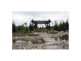 """Photo 8: 302 2980 ATLANTIC Avenue in Coquitlam: North Coquitlam Condo for sale in """"LEVO"""" : MLS®# V835990"""
