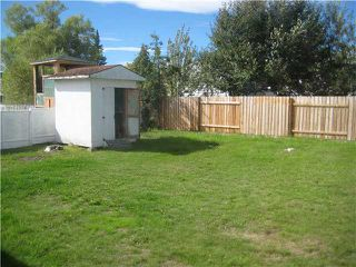 "Photo 10: 215 TRADER in Prince George: Highglen House for sale in ""HIGHGLEN"" (PG City West (Zone 71))  : MLS®# N204328"