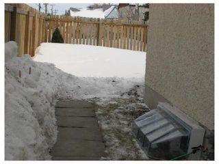 Photo 9: 215 VARSITY VIEW Drive in WINNIPEG: Charleswood Residential for sale (South Winnipeg)  : MLS®# 2802979
