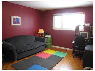 Photo 5: 215 VARSITY VIEW Drive in WINNIPEG: Charleswood Residential for sale (South Winnipeg)  : MLS®# 2802979