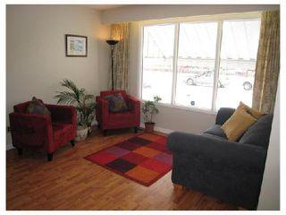 Photo 2: 215 VARSITY VIEW Drive in WINNIPEG: Charleswood Residential for sale (South Winnipeg)  : MLS®# 2802979