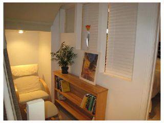 Photo 8: 215 VARSITY VIEW Drive in WINNIPEG: Charleswood Residential for sale (South Winnipeg)  : MLS®# 2802979
