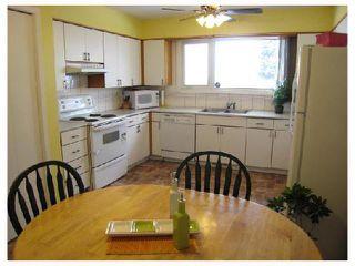 Photo 4: 215 VARSITY VIEW Drive in WINNIPEG: Charleswood Residential for sale (South Winnipeg)  : MLS®# 2802979