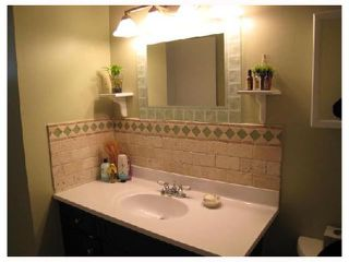 Photo 6: 215 VARSITY VIEW Drive in WINNIPEG: Charleswood Residential for sale (South Winnipeg)  : MLS®# 2802979