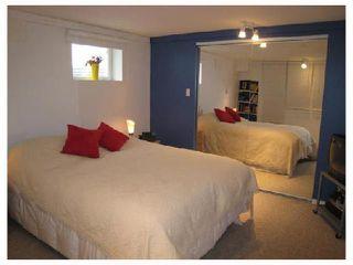 Photo 7: 215 VARSITY VIEW Drive in WINNIPEG: Charleswood Residential for sale (South Winnipeg)  : MLS®# 2802979
