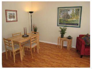 Photo 3: 215 VARSITY VIEW Drive in WINNIPEG: Charleswood Residential for sale (South Winnipeg)  : MLS®# 2802979