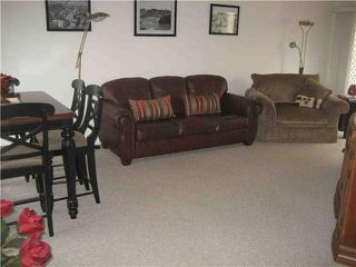 Photo 2: LA JOLLA Home for sale or rent : 2 bedrooms : 3233 Via Alicante #46