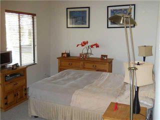 Photo 7: LA JOLLA Home for sale or rent : 2 bedrooms : 3233 Via Alicante #46
