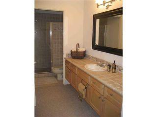 Photo 8: LA JOLLA Home for sale or rent : 2 bedrooms : 3233 Via Alicante #46