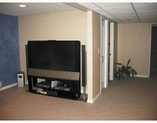 Photo 7: 142 EVERDEN Road in WINNIPEG: St Vital Residential for sale (South East Winnipeg)  : MLS®# 2810953