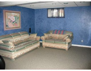 Photo 6: 142 EVERDEN Road in WINNIPEG: St Vital Residential for sale (South East Winnipeg)  : MLS®# 2810953