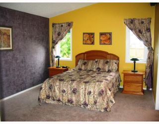Photo 5: 142 EVERDEN Road in WINNIPEG: St Vital Residential for sale (South East Winnipeg)  : MLS®# 2810953
