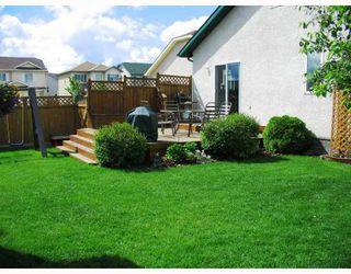 Photo 9: 142 EVERDEN Road in WINNIPEG: St Vital Residential for sale (South East Winnipeg)  : MLS®# 2810953