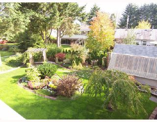 """Photo 10: 3356 FIR Street in Port_Coquitlam: Lincoln Park PQ House for sale in """"SUN VALLEY"""" (Port Coquitlam)  : MLS®# V738101"""