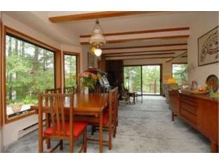 Photo 5:  in SOOKE: Sk East Sooke House for sale (Sooke)  : MLS®# 472779